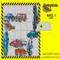 Autopista - Jeu Puzzle