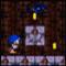 Sonic Trip - Jeu Arcade