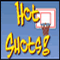 Hot Shots - Jeu Sports