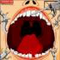 Dr. Dentist And The Exploding Teeth - Jeu Arcade