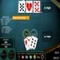 3 Card Poker - Jeu Cartes