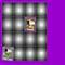 Snoopy Click - Jeu Puzzle