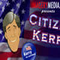 Citizen Kerry - Jeu Arcade