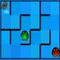 Dedal - Jeu Puzzle