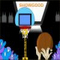 Show Good Basket Ball - Jeu Sports