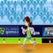 400m Running - Jeu Sports