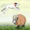 Sheep Jumper - Jeu Aventure