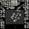 Puzzle - Jeu Puzzle