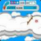 The Sheep Race - Jeu Sports