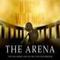 The Arena - Jeu Bagarre
