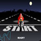 Moon Rider - Jeu Sports