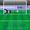 Euro 2000 Penalty Shootout - Jeu Sports