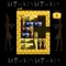 Free the Pharaoh - Jeu Puzzle