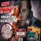 Chris Ryan`s Sniper School - Jeu Tir