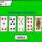 Royal Poker - Jeu Cartes