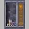 Tetris Arcade - Jeu Arcade