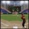 Batting Champs - Jeu Sports