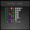 Mastermind v1.0 - Jeu Puzzle