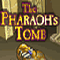 The Pharaoh`s Tomb - Jeu Aventure