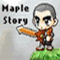 Maple Story - Jeu Action