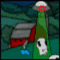 Extreme Farm Simulator - Jeu Tir