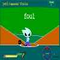 Yeti Hammer Throw - Jeu Sports
