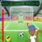 Coco`s Penalty Shoot-out - Jeu Sports