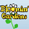 Bloomin` Gardens - Jeu Puzzle