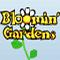 Bloomin` Gardens - Jeu Puzzle