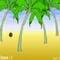 Coco-Shoot - Jeu Tir