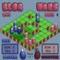 Blob Wars - Jeu Puzzle