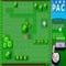 Lawn Pac - Jeu Arcade