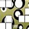 FlipOut - Jeu Puzzle