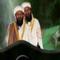 Celebrity Hitman Terrorist Alert - Jeu Tir
