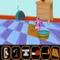 Cat'O Mania - Jeu Arcade