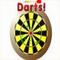 Darts - Jeu Sports
