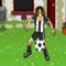 Super Soccerball 2003 - Jeu Sports