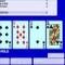 America Poker II - Jeu Cartes