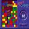 Spore Cubes - Jeu Puzzle
