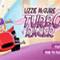 Lizzie McGuire Turbo Racer - Jeu Arcade