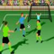 Switching Goals - Jeu Sports