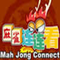 Mah Jong Connect - Jeu Puzzle