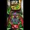 Jungle Quest - Jeu Puzzle