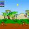 Thirty Second Monkey Hunt - Jeu Tir
