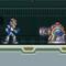 Megaman Project X - Jeu Aventure