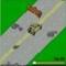 PMG Racing - Jeu Arcade