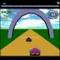 Ponky - Jeu Arcade