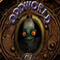 Oddworld - Jeu Arcade