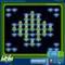Blobs - Jeu Puzzle