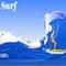 Surf - Jeu Sports